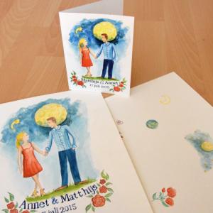 portfolio-2015-bruiloftkaart-500px