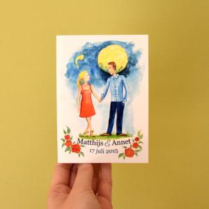 portfolio-2015-bruiloftskaart-hand-500px